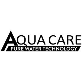 aqua care water purifiers in dubai