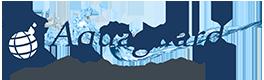 Aquaguard water purifiers in dubai - eureka forbes